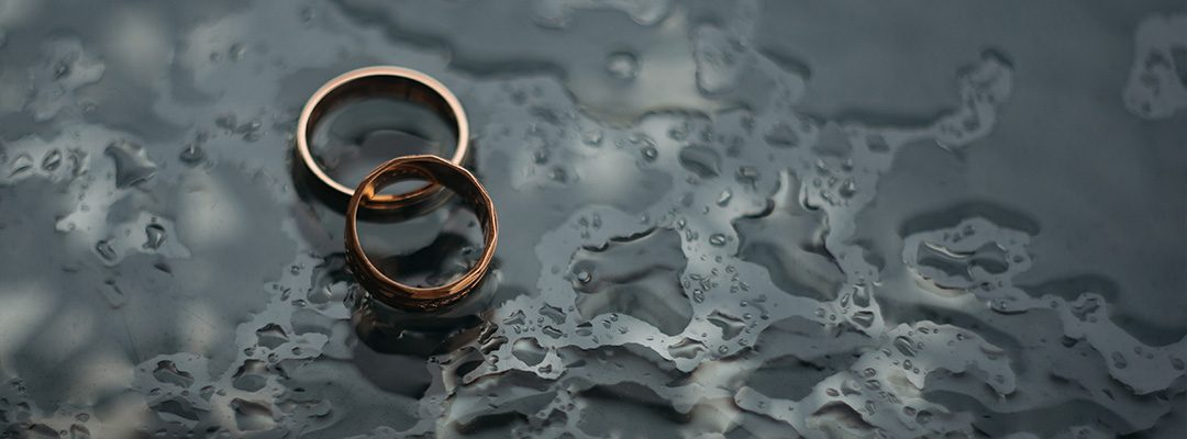 3 Ways to Deal With Postponing Your Wedding