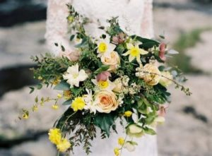 wedding bouquet victoria Phipps photography