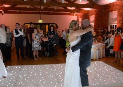 Jackstar-Weddings-homepage-video-placeholder