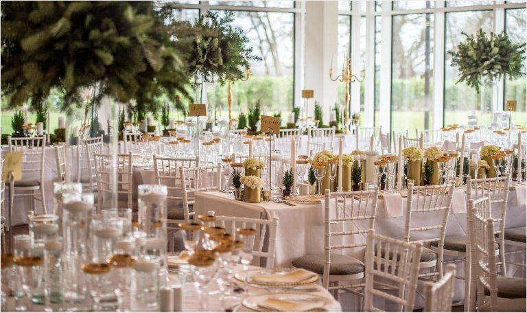 Winstanley House Wedding Extravaganza Leicester Jackstar Weddings