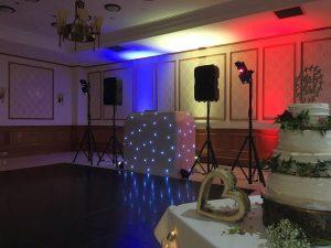 Wedding DJ - Quorn