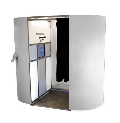 Photo booth Hire Leicester Leicestershire