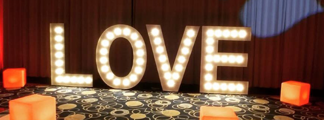 Spring 2019 Wedding Fairs
