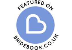 Wedding DJs - Featured on Bridebook
