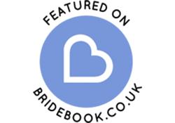 Wedding DJs - Featured on Bridebook