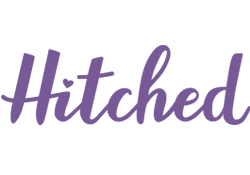 Wedding DJ Featured on Hitched