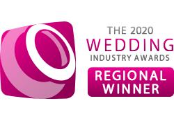 Award Winning Wedding DJ Services